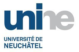 Université de Neuchâtel - UNINE