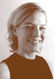 cabinet PAUSE Neuchâtel - Carole Monnat - massages, thérapies manuelles, réflexologie