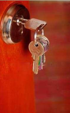 Offidus Régie Immobilière SA - Agence immobilière à Cortaillod