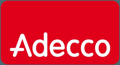 Adecco Ressources Humaines SA - Bureau de placement à La Chaux-de-Fonds