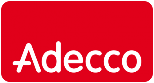 Adecco Ressources Humaines SA - Ressources Humaines à Neuchâtel