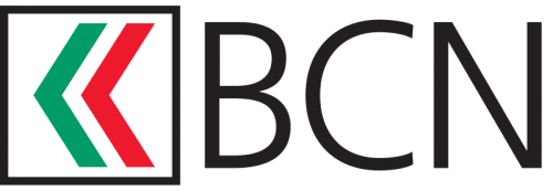 BCN - Banque Cantonale Neuchâteloise