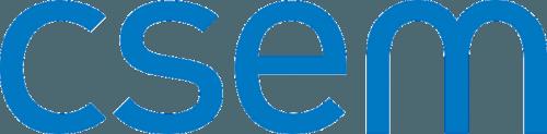 Suisse d'Electronique et de Microtechnique SA (CSEM) - Recherche et développement à Neuchâtel