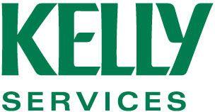 Kelly Services emploiNeuchâtel