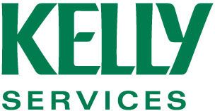 Kelly Services (Suisse) SA - Bureau de placement à La Chaux-de-Fonds