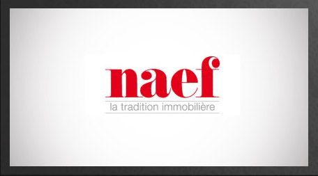 Naef Immobilier Neuchâtel SA - Agence immobilière à Neuchâtel