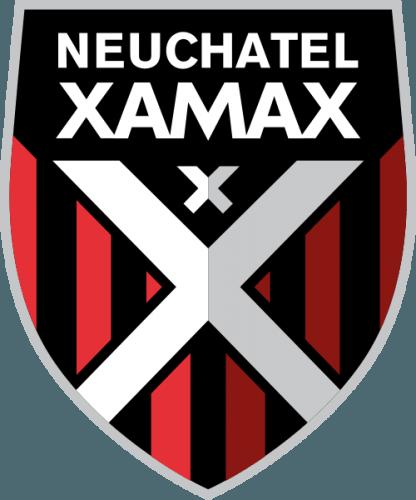Neuchâtel Xamax FC